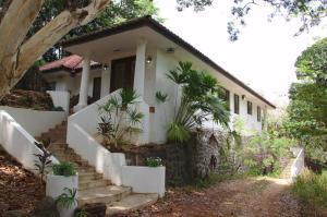 Casa En Ventaen Panama, Las Cumbres, Panama, PA RAH: 18-8055
