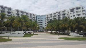 Apartamento En Ventaen Rio Hato, Playa Blanca, Panama, PA RAH: 18-7995