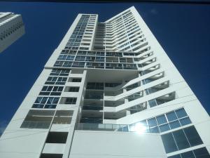 Apartamento En Ventaen Panama, San Francisco, Panama, PA RAH: 18-7998