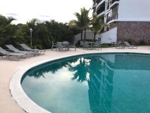 Apartamento En Alquileren Chame, Punta Chame, Panama, PA RAH: 18-8006