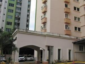 Apartamento En Ventaen Panama, Condado Del Rey, Panama, PA RAH: 18-8010