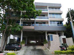 Apartamento En Alquileren Panama, Condado Del Rey, Panama, PA RAH: 18-8013