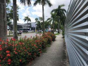 Terreno En Ventaen Panama, Costa Del Este, Panama, PA RAH: 18-8015