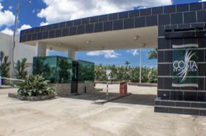 Casa En Alquileren Panama, Costa Sur, Panama, PA RAH: 18-8348
