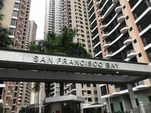 Apartamento En Alquileren Panama, Punta Pacifica, Panama, PA RAH: 18-8021