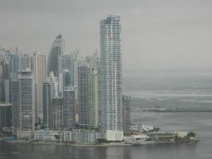 Apartamento En Ventaen Panama, Paitilla, Panama, PA RAH: 18-8023