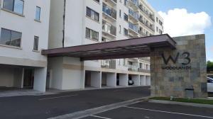 Apartamento En Alquileren Panama, Panama Pacifico, Panama, PA RAH: 18-8027
