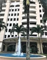 Apartamento En Ventaen Panama, Punta Pacifica, Panama, PA RAH: 18-6521