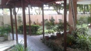 Apartamento En Alquileren Panama, El Carmen, Panama, PA RAH: 18-8044