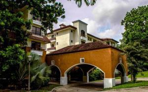 Apartamento En Alquileren Panama, Clayton, Panama, PA RAH: 18-8047