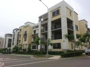 Apartamento En Alquileren Panama, Panama Pacifico, Panama, PA RAH: 18-8059