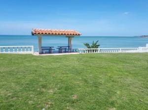 Terreno En Ventaen Chame, Coronado, Panama, PA RAH: 18-8062