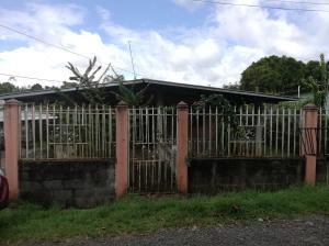 Casa En Ventaen Arraijan, Vista Alegre, Panama, PA RAH: 18-8064