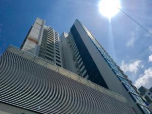 Apartamento En Alquileren Panama, Parque Lefevre, Panama, PA RAH: 18-8068