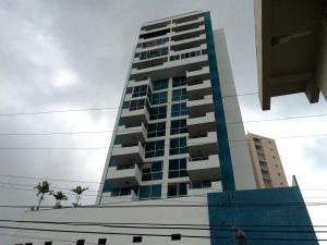 Apartamento En Ventaen Panama, Betania, Panama, PA RAH: 18-8078