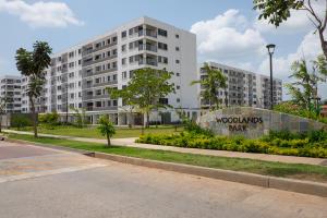 Apartamento En Alquileren Panama, Panama Pacifico, Panama, PA RAH: 18-8084