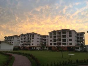 Apartamento En Alquileren Panama, Costa Sur, Panama, PA RAH: 18-8090