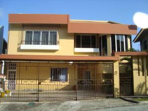 Casa En Ventaen Panama, Dos Mares, Panama, PA RAH: 18-8092