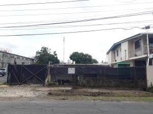 Terreno En Alquileren Panama, Parque Lefevre, Panama, PA RAH: 18-8095