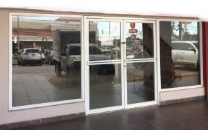Local Comercial En Alquileren Panama, Brisas Del Golf, Panama, PA RAH: 18-8100