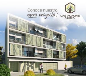 Apartamento En Ventaen Panama, Las Acacias, Panama, PA RAH: 18-8107