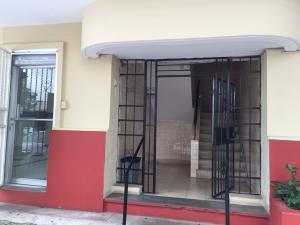 Local Comercial En Alquileren Panama, Bellavista, Panama, PA RAH: 18-8117