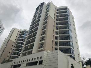 Apartamento En Ventaen Panama, Edison Park, Panama, PA RAH: 18-8120