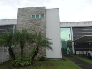 Casa En Ventaen Panama, Costa Sur, Panama, PA RAH: 18-8162
