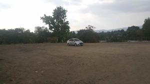 Terreno En Ventaen Panama, Tocumen, Panama, PA RAH: 18-8128
