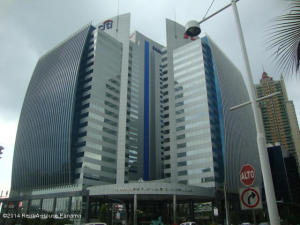Oficina En Ventaen Panama, Punta Pacifica, Panama, PA RAH: 18-8139