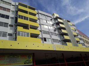 Apartamento En Ventaen Panama, Juan Diaz, Panama, PA RAH: 18-8142