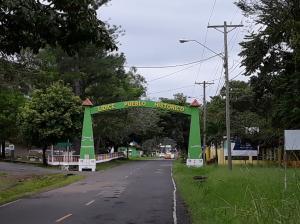 Casa En Ventaen Capira, Lidice, Panama, PA RAH: 18-8153
