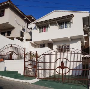 Casa En Ventaen Panama, Altos De Panama, Panama, PA RAH: 18-8154