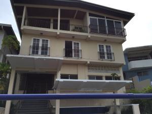 Casa En Alquileren Panama, Altos De Betania, Panama, PA RAH: 18-8161