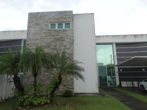 Casa En Alquileren Panama, Costa Sur, Panama, PA RAH: 18-8163
