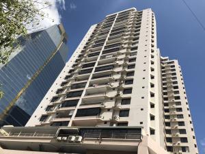 Apartamento En Ventaen Panama, Marbella, Panama, PA RAH: 18-8166