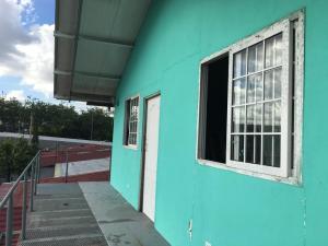 Casa En Alquileren Panama, Juan Diaz, Panama, PA RAH: 18-8168