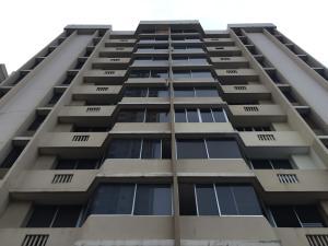 Apartamento En Alquileren Panama, El Cangrejo, Panama, PA RAH: 18-8216