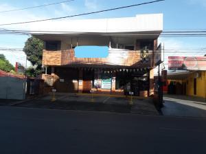 Edificio En Ventaen David, David, Panama, PA RAH: 18-8175