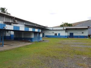 Industrial En Ventaen Panama, Juan Diaz, Panama, PA RAH: 18-8176