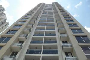 Apartamento En Alquileren Panama, Condado Del Rey, Panama, PA RAH: 18-8177