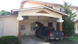 Casa En Ventaen Panama, Las Cumbres, Panama, PA RAH: 18-8178