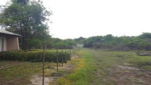 Terreno En Ventaen Chame, Punta Chame, Panama, PA RAH: 18-8181