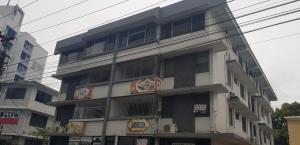 Apartamento En Ventaen Panama, El Cangrejo, Panama, PA RAH: 18-8186