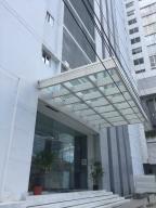 Apartamento En Alquileren Panama, Obarrio, Panama, PA RAH: 18-8194