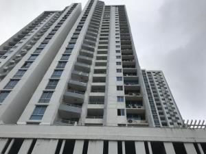 Apartamento En Alquileren Panama, Carrasquilla, Panama, PA RAH: 18-8206
