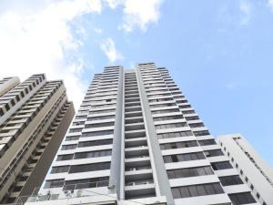 Apartamento En Alquileren Panama, Marbella, Panama, PA RAH: 18-8226