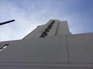 Apartamento En Ventaen Panama, Via España, Panama, PA RAH: 18-8229