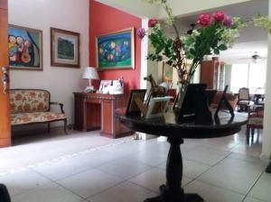 Casa En Ventaen Panama, Parque Lefevre, Panama, PA RAH: 18-8237