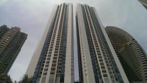 Apartamento En Alquileren Panama, Punta Pacifica, Panama, PA RAH: 18-8241